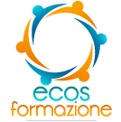 E.C.O.S. Soc. Coop. ONLUS